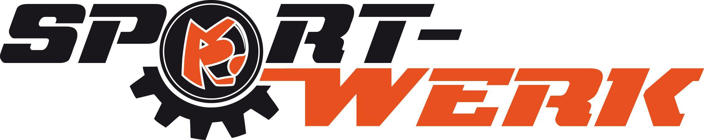 sport-werk.ch